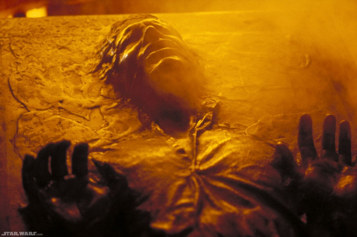 episode_5_han_solo_carbonite