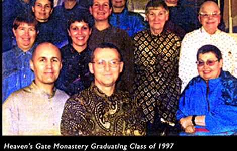 heavens-gate-monastery-graduating-class-1997