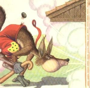 lobo-tres-cerditos1