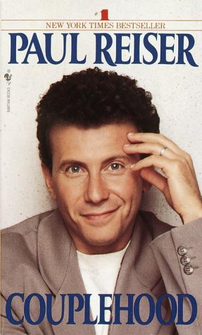 paul-reiser-couplehood